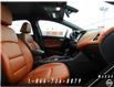2017 Chevrolet Cruze Premier Auto (Stk: 21028) in Magog - Image 19 of 24