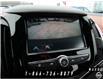 2017 Chevrolet Cruze Premier Auto (Stk: 21028) in Magog - Image 22 of 24