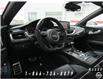 2018 Audi RS 7 4.0T (Stk: 21003) in Magog - Image 10 of 28