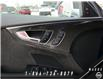 2018 Audi RS 7 4.0T (Stk: 21003) in Magog - Image 12 of 28