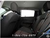 2018 Chevrolet Sonic LT Auto (Stk: 220135A) in Magog - Image 13 of 23