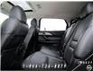 2018 Mazda CX-9 GS-L (Stk: 21016) in Magog - Image 14 of 27