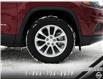 2019 Jeep Cherokee Sport (Stk: 21015) in Magog - Image 4 of 22