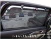 2019 Mazda CX-9 GT (Stk: 21022) in Magog - Image 14 of 30