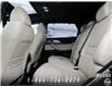 2019 Mazda CX-9 GT (Stk: 21022) in Magog - Image 15 of 30