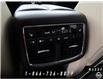 2019 Mazda CX-9 GT (Stk: 21022) in Magog - Image 16 of 30