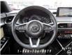 2019 Mazda CX-9 GT (Stk: 21022) in Magog - Image 18 of 30