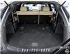 2019 Mazda CX-9 GT (Stk: 21022) in Magog - Image 21 of 30