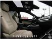2019 Mazda CX-9 GT (Stk: 21022) in Magog - Image 22 of 30
