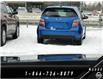 2019 Mazda CX-9 GT (Stk: 21022) in Magog - Image 29 of 30