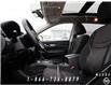 2017 Nissan Rogue SV (Stk: 21035) in Magog - Image 7 of 10