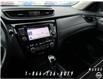 2017 Nissan Rogue SV (Stk: 21035) in Magog - Image 8 of 10
