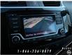 2018 Nissan Sentra 1.8 SV (Stk: 21030) in Magog - Image 21 of 23