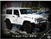 2017 Jeep Wrangler Sahara (Stk: 21064) in Magog - Image 3 of 12