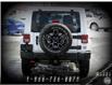 2017 Jeep Wrangler Sahara (Stk: 21064) in Magog - Image 5 of 12