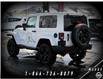 2017 Jeep Wrangler Sahara (Stk: 21064) in Magog - Image 6 of 12