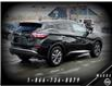 2018 Nissan Murano SL (Stk: 21045) in Magog - Image 3 of 12