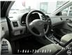 2009 Toyota Corolla CE (Stk: 220244A) in Magog - Image 5 of 9