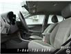 2009 Toyota Corolla CE (Stk: 220244A) in Magog - Image 6 of 9
