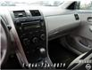 2009 Toyota Corolla CE (Stk: 220244A) in Magog - Image 7 of 9