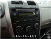 2009 Toyota Corolla CE (Stk: 220244A) in Magog - Image 8 of 9