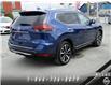 2018 Nissan Rogue SL (Stk: 21048) in Magog - Image 4 of 18