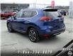 2018 Nissan Rogue SL (Stk: 21048) in Magog - Image 6 of 18