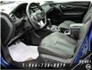 2018 Nissan Rogue SL (Stk: 21048) in Magog - Image 9 of 18