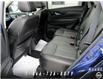 2018 Nissan Rogue SL (Stk: 21048) in Magog - Image 10 of 18