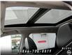 2018 Nissan Rogue SL (Stk: 21048) in Magog - Image 15 of 18