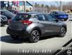 2018 Nissan Kicks SV (Stk: 21053) in Magog - Image 5 of 22