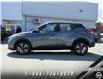 2018 Nissan Kicks SV (Stk: 21053) in Magog - Image 8 of 22