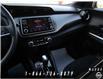 2018 Nissan Kicks SV (Stk: 21053) in Magog - Image 19 of 22