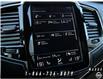 2017 Volvo XC90 Hybrid T8 PHEV Inscription (Stk: 21071) in Magog - Image 28 of 30