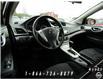 2015 Nissan Sentra 1.8 SV (Stk: 221032A) in Magog - Image 5 of 10