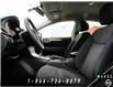 2015 Nissan Sentra 1.8 SV (Stk: 221032A) in Magog - Image 6 of 10