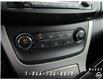 2015 Nissan Sentra 1.8 SV (Stk: 221032A) in Magog - Image 9 of 10