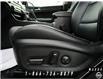 2018 Kia Sportage EX (Stk: 21067) in Magog - Image 13 of 24