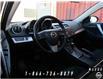 2012 Mazda Mazda3 Sport GS-SKY (Stk: 220380A) in Magog - Image 5 of 10