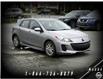 2012 Mazda Mazda3 Sport GS-SKY (Stk: 220380A) in Magog - Image 2 of 10