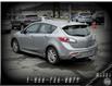 2012 Mazda Mazda3 Sport GS-SKY (Stk: 220380A) in Magog - Image 4 of 10