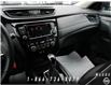 2020 Nissan Rogue S (Stk: 220012) in Magog - Image 20 of 23
