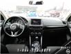 2016 Mazda CX-5 GX (Stk: 221163A) in Magog - Image 14 of 21