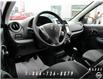 2019 Nissan Micra S (Stk: 21097) in Magog - Image 10 of 22