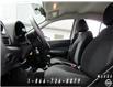 2019 Nissan Micra S (Stk: 21097) in Magog - Image 12 of 22