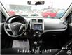 2019 Nissan Micra S (Stk: 21097) in Magog - Image 14 of 22