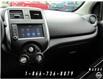 2019 Nissan Micra S (Stk: 21097) in Magog - Image 16 of 22