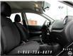 2019 Nissan Micra S (Stk: 21097) in Magog - Image 20 of 22