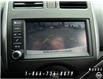 2019 Nissan Micra S (Stk: 21097) in Magog - Image 22 of 22