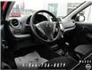 2019 Nissan Micra S (Stk: 21096) in Magog - Image 10 of 22